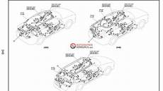 Mazda 6 Wiring Diagram
