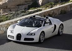 bugatti veyron grand sport bugatti veyron grand sport