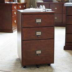 home office furniture file cabinets original home office castered 3 drawer file cabinet with