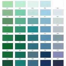 lowes interior paint colors fresh lowe s behr paint color chart to pinterest painting ideas