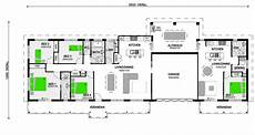 house plans with granny flat attached attached granny flats in 2020 house with granny flat