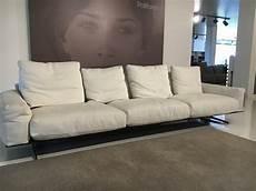 prezzi divani flexform flexform divano soft scontato 46 divani a