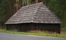 de bois maison en bois wikip 233 dia