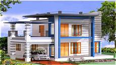 kerala house plans free download kerala house plans dwg free download see description