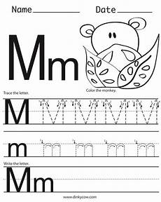 17 best handwriting practice for first grade images pinterest handwriting worksheets
