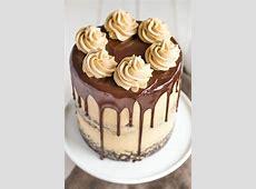 dulce de leche cream cake_image