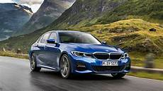 2019 bmw 335i 2019 bmw 3 series hopes to be the sport sedan benchmark