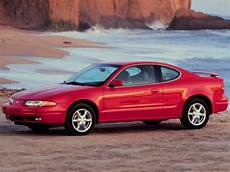 how to learn all about cars 1999 oldsmobile 88 electronic toll collection 1999 oldsmobile alero overview cars com