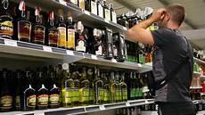 L Espagne Malade De L Alcool