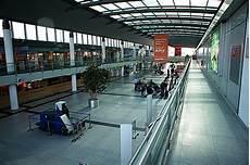 Flughafen Dortmund Adresse - dortmund airport transport vom zum stadtzentrum zug