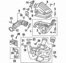 2007 honda accord engine diagram parts 174 honda accord engine trans mounting oem parts