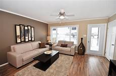 Decorating Ideas For Townhouse Living Room by Decorating A Small Townhouse Living Room Ideas Rugs Modern