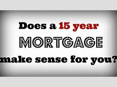 15 Year Mortgage Rates,Best Current Fixed 15-Year Mortgage Rates + 15YR FRM|2020-07-09