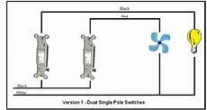 polar ceiling fan wiring diagram secret diagram more wiring diagram exhaust fan light switch