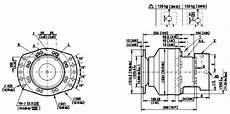 hyd motors wiring diagram 220v electric motor hydraulic calculator impremedia net