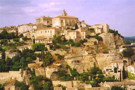 Provence France Population
