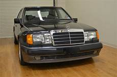 manual cars for sale 1992 mercedes benz s class electronic toll collection 1992 mercedes benz 500e for sale mercedes benz 500 series 500e 1992 for sale in dallas texas