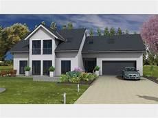 Au 223 Enansicht Haus In 2019 Haus Mit Garage Haus Und