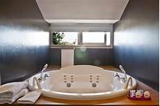 hotel roma vasca idromassaggio in hotel con vasca idromassaggio in a roma