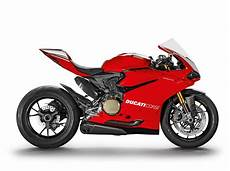Ducati 1199 Panigale R 2015 On Review Specs Prices Mcn