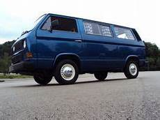 68 best awesome vw t25 s t3 s images vw vanagon vw cer vw bus