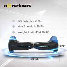 io hawk hoverboard reviews best hoverboard review
