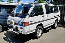 all car manuals free 1989 mitsubishi l300 interior lighting new project 1989 mitsubishi delica crankshaft culture