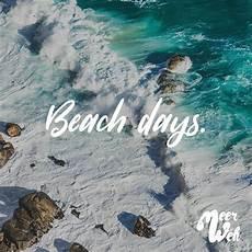 Malvorlagen Urlaub Strand Englisch Days Spr 252 Che Urlaub Strand Zitate Zitate Reisen