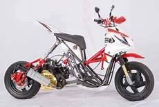 Modifikasi Mio 2008 by Modifikasi Yamaha Mio Sporty 2008 Motorcycle