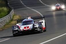 24h Du Mans Le Programme T 233 L 233 Sur 2 3 Et