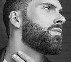 Comment Tailler Sa Barbe Facilement Et Rapidement Guide