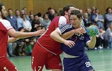 Handball Badenliga Tv Hardheim Unterliegt Viernheim 25 26