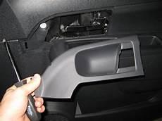 repair voice data communications 2010 nissan xterra regenerative braking repair 2012 jeep liberty door panel jeep liberty door panel removal speaker replacement