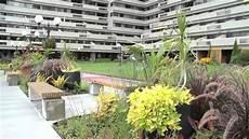 les solaires de jardin 61030 les jardins de merici 7 rue des jardins de m 233 rici qu 233 bec boardwalk ensemble locatif