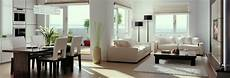 How To Find Your Feng Shui Facing Direction In An