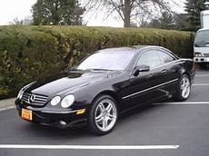 where to buy car manuals 2000 mercedes benz clk class interior lighting 2000 mercedes benz cl 2000 mercedes benz cl for sale to buy or purchase flemings ultimate