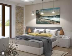 da letto design moderno progetto interior design 3d da letto
