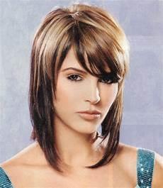 coupe mi coupe cheveux mi trouvez l inspiration en ligne