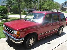 how can i learn about cars 1994 ford escort user handbook 94exlt 1994 ford explorer specs photos modification info at cardomain