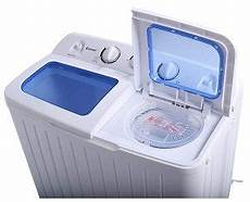 mini waschmaschine tests infos tipps 187 waschmaschinen