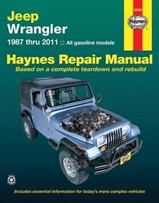 chilton car manuals free download 2006 jeep wrangler seat position control haynes publications inc 50030 repair manual the how to easy do it your self crafts