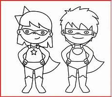 Superhelden Ausmalbilder Zum Ausdrucken Kostenlos Ausmalbilder Kinder Superhelden Rooms Project