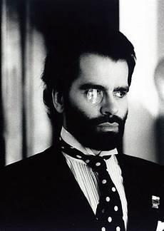 Karl Lagerfeld Designer Karl Lagerfeld