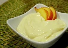 crema pasticcera wikipedia ricetta della crema pasticcera classica gt alebiafricancuisine com