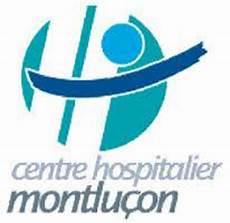 Centre Hospitalier De Montlu 231 On Montlu 231 On F 233 D 233 Ration