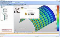 inventor 2021 download autodesk inventor nastran 2021 free download tuto video crack
