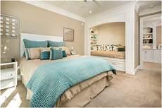 wand schlafzimmer gestalten schlafzimmer gestalten prachtvolle wandgestaltung