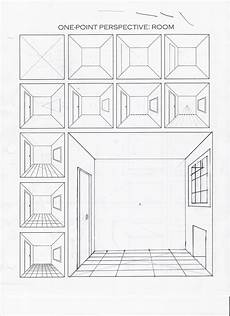 one point perspective worksheets bing im 225 genes big j in 2019 1 point perspective point