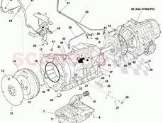 free download parts manuals 2010 aston martin db9 interior lighting download aston martin db9 2004 2011 full service repair manual the workshop manual store