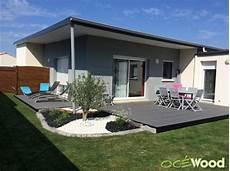 Exemple De Terrasse Les 5 Plus Beaux Projets Terrasse Du Moment